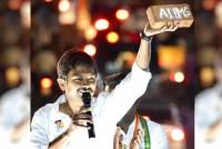 The AIIMS Brick, Is It Stolen? BJP Asks Udhayanidhi Stalin