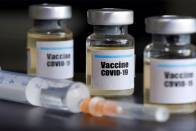 India To Gift 2 Lakh Covid Vaccine Doses To UN Peacekeepers On March 27