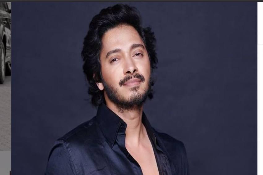 World Theatre Day: Actor Shreyas Talpade Announces World's First OTT Platform Dedicated To Theatre