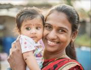 Some Breastfeeding Myths Debunked