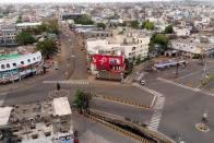 Maharashtra Bans Gatherings, Restricts Mall Timings Amid Covid Surge
