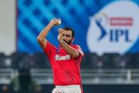IPL 2021: Mohammed Shami 'Absolutely Fine' And Ready To Help Punjab Kings Win Indian Premier League