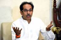 Lockdown In Maharashtra? CM Thackeray Asks Officials For 'Plan With Minium Impact On Economy'