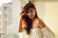 Rhea Chakraborty Talks About The Power Of Love In Her Latest Instagram Post