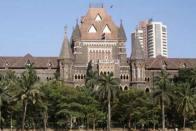 Defamation Case: Bombay HC Directs Amazon Prime To Take Down Telugu Movie 'V'