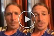 Dale Steyn Apologises A Day After Saying Cricket Gets Forgotten In Indian Premier League