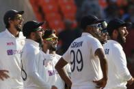 India Vs England 4th Test preview: Virat Kohli's Side Eye ICC World Test Championship Final