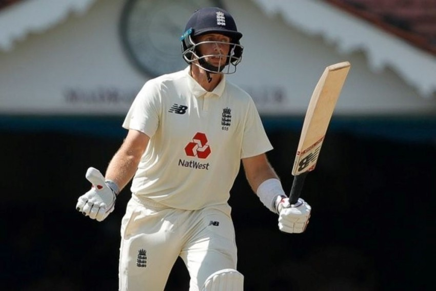 England Prepare For Spin Test As Skipper Joe Root Says, 'Pitch Looks Very Similar To Last Test'