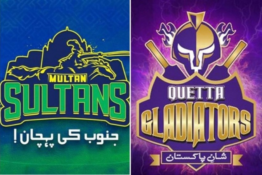 Multan Sultans Vs Quetta Gladiators, PSL Live Streaming: When and Where to Watch the Match 14 of Pakistan Super League 2021