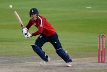 PSL 2021: England's Tom Banton Among Two Foreigners Test Positive For COVID-19