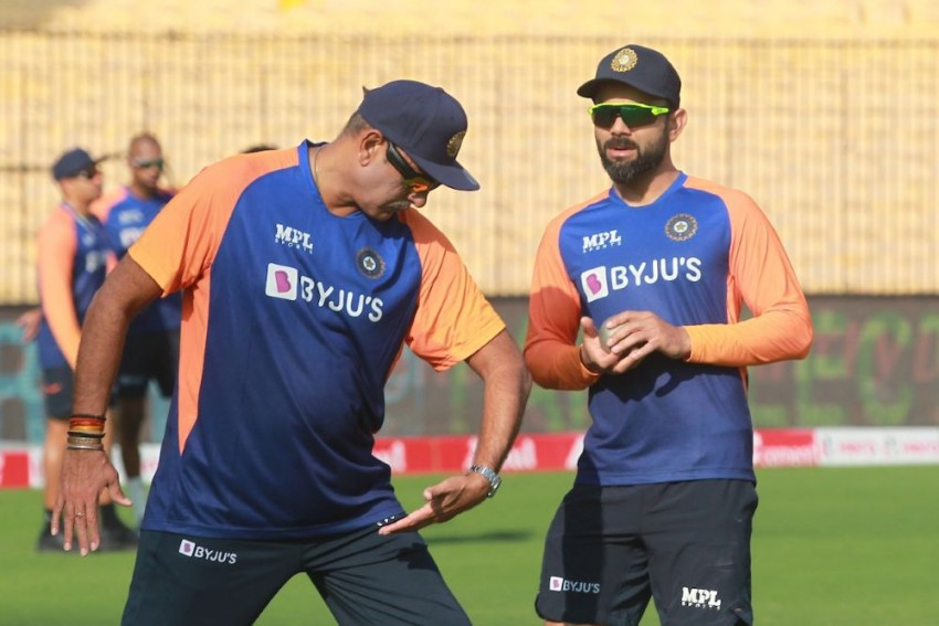 Why Virat Kohli Does Not Like Cricket's World Test Championship