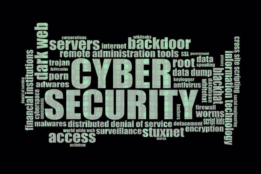 Telangana Thwarts China-Based Hackers' Bid To Target Power Set-Up, Says Official