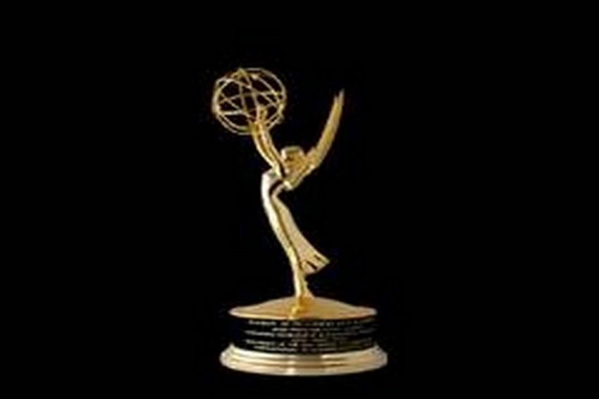 Primetime Emmy Awards 2021 To Air On September 19