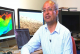 Meet 55-Year-Old Indian-Origin Professor Controlling NASA's Mars Rover From Home