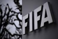 Pakistan Football Stares At Long Ban From FIFA After Forced Take Over