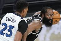 Harden Ties Nets Record, Westbrook Posts Historic Triple-double And Clippers Top Slumping Bucks In NBA