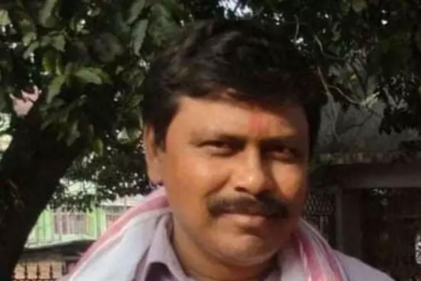'Missing' Sports Journalist Found Dead Under Mysterious Circumstances