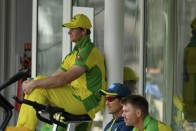 There Is No Captaincy Position Available - Justin Langer Responds To Steve Smith Skipper Talk