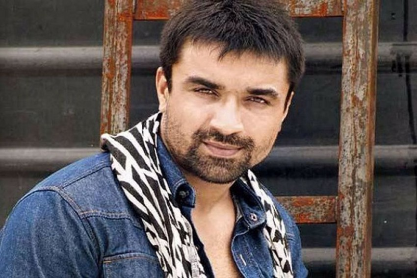 "Actor Ajaz Khan Arrested In Drugs Case, Says Only ""4 Sleeping Pills Found"""