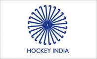 Junior Hockey Nationals Postponed Due To Surge In COVID Cases
