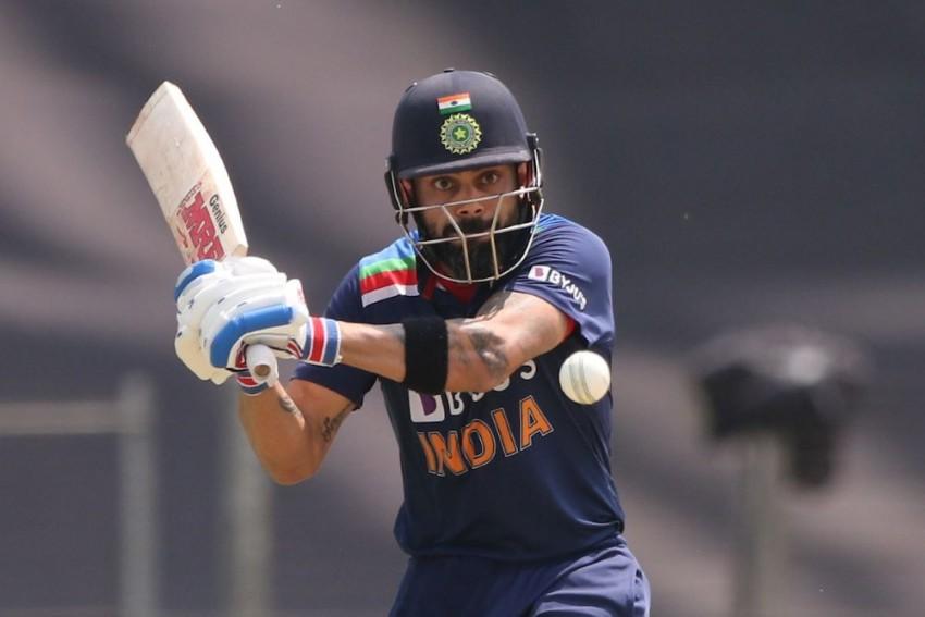 ICC Rankings: Virat Kohli Stays On Top Of ODI Rankings, Jasprit Bumrah Slips To Fourth