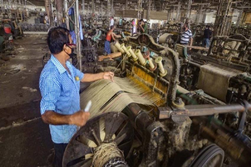 India's GDP Growth Likely To Be 7.5 to 12.5%, World Bank Says 'Amazing How Far India Has Come'