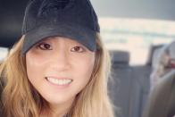 Korean Actor Kat Ahn Slams 'The Office' For Racist Jokes Against Asians