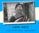Lata Hole: Babhulgaon's Agent Of Change