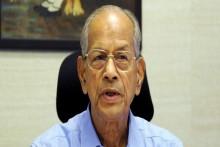 'Metroman' E Sreedharan To Be NDA's CM Candidate In Kerala
