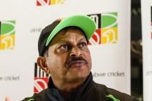 AFG Vs ZIM: Lalchand Rajput Hails Zimbabwe's 'Fantastic' Test Win Over Afghanistan