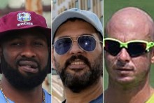 Six Sixes In An Over: Yuvraj Singh, Herschelle Gibbs Welcome Kieron Pollard To The Club