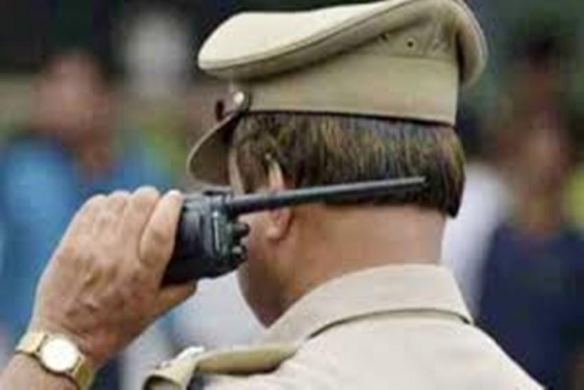 Defying Stereotypes, Chhattisgarh Police Recruit 14 Transgenders As Constables