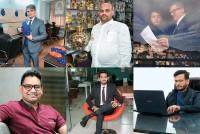Rise Of The Moffusil Millionaire