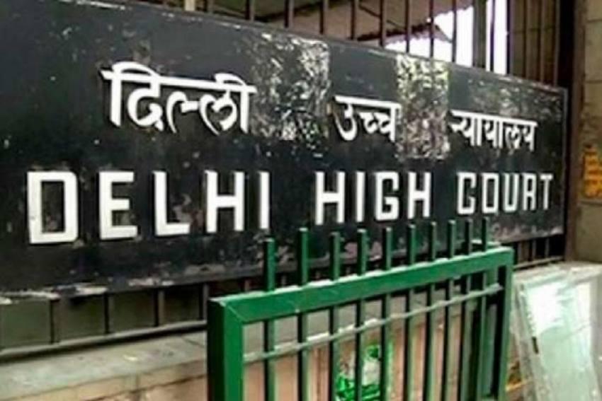 Explain Strict Control For Covid-19 Vaccination: Delhi HC To Centre