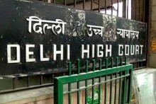 Explain Strict Control For Covid-19 Vaccination: Delhi HC To Centre