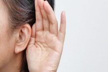 One In Four People In The World Will Have Some Degree Of Hearing Loss By 2050: WHO