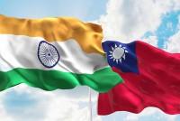 India-Taiwan Business Cannot Be Built On An Anti-China Platform