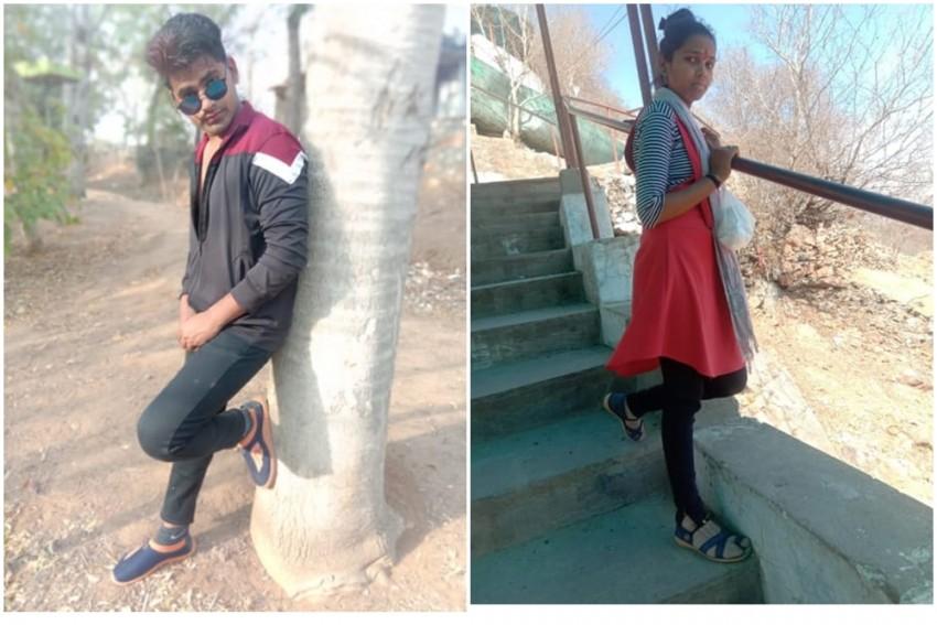 Rajasthan: Family Kills 18-Year-Old Girl For Loving Dalit Man