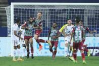 NorthEast United Vs ATK Mohun Bagan, Live Streaming: All You Need To Know About ISL Semi-final, First-leg Match