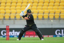 Aaron Finch-inspired Australia Set Up T20 Series Decider With New Zealand