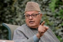 JKCA Case: Farooq Abdullah Challenges ED Jurisdiction To Attach His Properties