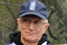 India's Athletics Coach Nikolai Snesarev Found Dead In Patiala: AFI