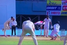 IND Vs ENG, 4th Test: Audacious Rishabh Pant Makes Mockery Of James Anderson - MUST WATCH