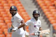 Rishabh Pant's Approach Absolutely Fine As Long As He Gets The Job Done: Rohit Sharma