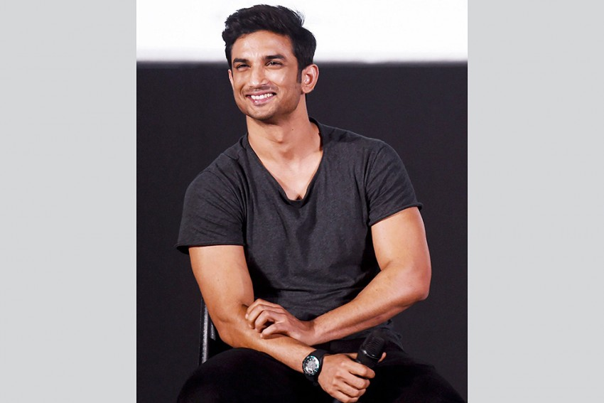 NCB Files Chargesheet In Sushant Singh Rajput Case