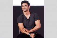 Sushant Singh Rajput Case: Statements By Shraddha Kapoor, Deepika Padukone Part Of Chargesheet Filed By NCB