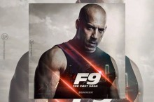 'Fast & Furious 9' To Hit Floors In June