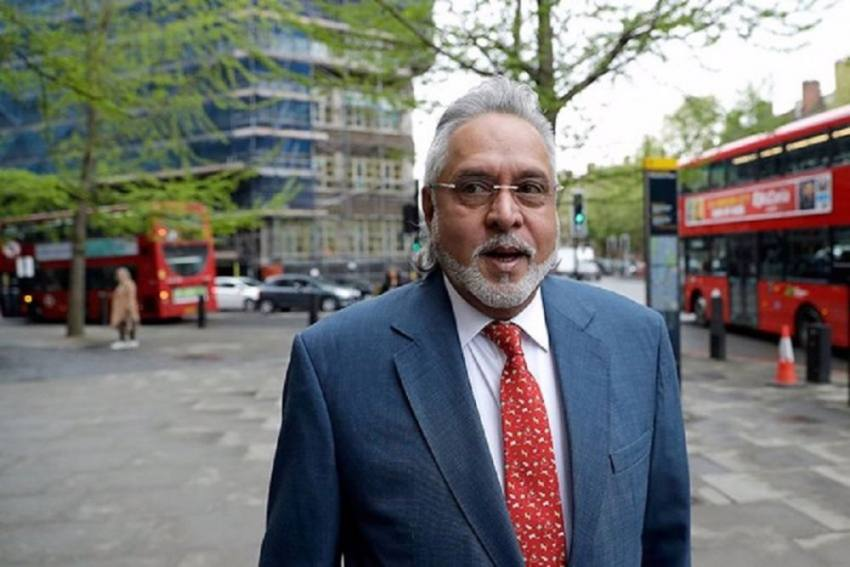 Vijay Mallya extradition: Cannot Take Shortcut In Legal Process, Says UK