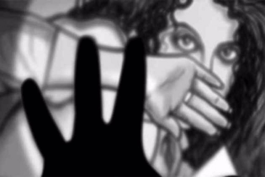 UP Man Arrested For Raping Woman, Forcing Her To Change Religion