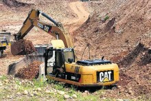 NGT Sets Up 5-Member Panel To Study Impact Of Illegal Mining On Swan River In Himachal